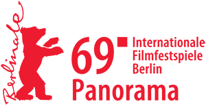 69_IFB_Panorama_red